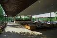 Foto de terreno habitacional en venta en privada nortemérida lotes , komchen, mérida, yucatán, 3729298 No. 09