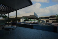 Foto de terreno habitacional en venta en privada nortemérida lotes , komchen, mérida, yucatán, 3729298 No. 10