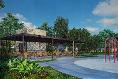 Foto de terreno habitacional en venta en privada nortemérida lotes , komchen, mérida, yucatán, 3729298 No. 11