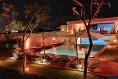 Foto de terreno habitacional en venta en privada soluna , temozon norte, mérida, yucatán, 5935661 No. 01