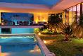 Foto de terreno habitacional en venta en privada soluna , temozon norte, mérida, yucatán, 5935661 No. 02