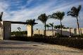 Foto de terreno habitacional en venta en privada soluna , temozon norte, mérida, yucatán, 5935661 No. 07