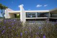 Foto de terreno habitacional en venta en privada soluna , temozon norte, mérida, yucatán, 5935661 No. 08