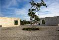 Foto de terreno habitacional en venta en privada soluna , temozon norte, mérida, yucatán, 5935661 No. 10