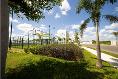 Foto de terreno habitacional en venta en privada soluna , temozon norte, mérida, yucatán, 5935661 No. 14