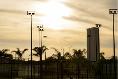 Foto de terreno habitacional en venta en privada soluna , temozon norte, mérida, yucatán, 5935661 No. 17