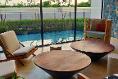 Foto de terreno habitacional en venta en privada soluna , temozon norte, mérida, yucatán, 5935661 No. 23