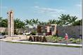 Foto de terreno habitacional en venta en privada soluna , temozon norte, mérida, yucatán, 5935661 No. 30