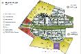 Foto de terreno habitacional en venta en privada soluna , temozon norte, mérida, yucatán, 5935661 No. 32