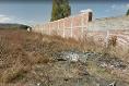 Foto de terreno comercial en venta en privada vereda de las violetas , la calera, tlajomulco de zúñiga, jalisco, 5972054 No. 03