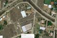 Foto de terreno comercial en venta en privada vereda de las violetas , la calera, tlajomulco de zúñiga, jalisco, 5972054 No. 04
