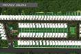 Foto de terreno habitacional en venta en privada zelena , verde limón conkal, conkal, yucatán, 3729820 No. 06