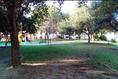 Foto de casa en venta en  , privadas del parque, apodaca, nuevo león, 15235731 No. 09