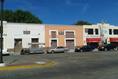 Foto de local en renta en  , progreso de castro centro, progreso, yucatán, 8317250 No. 01