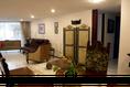 Foto de departamento en venta en prolongacion martin mendalde , valle sur, juárez, nuevo león, 21410050 No. 04