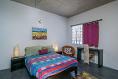Foto de casa en venta en prolongacion miguel hidalgo #10 , san rafael, san miguel de allende, guanajuato, 6191900 No. 01