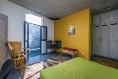 Foto de casa en venta en prolongacion miguel hidalgo #10 , san rafael, san miguel de allende, guanajuato, 6191900 No. 08