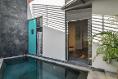 Foto de casa en venta en prolongacion miguel hidalgo #10 , san rafael, san miguel de allende, guanajuato, 6191900 No. 11