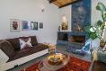 Foto de casa en venta en prolongacion miguel hidalgo #10 , san rafael, san miguel de allende, guanajuato, 6191900 No. 12