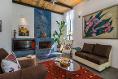 Foto de casa en venta en prolongacion miguel hidalgo #10 , san rafael, san miguel de allende, guanajuato, 6191900 No. 13