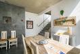 Foto de casa en venta en prolongacion miguel hidalgo #10 , san rafael, san miguel de allende, guanajuato, 6191900 No. 18