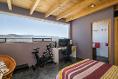 Foto de casa en venta en prolongacion miguel hidalgo #10 , san rafael, san miguel de allende, guanajuato, 6191900 No. 19