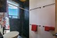 Foto de casa en venta en prolongacion miguel hidalgo #10 , san rafael, san miguel de allende, guanajuato, 6191900 No. 22