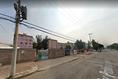Foto de departamento en venta en prolongación morelos , santa ana tlaltepan, cuautitlán, méxico, 13391216 No. 01