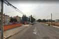 Foto de departamento en venta en prolongación morelos , santa ana tlaltepan, cuautitlán, méxico, 13391216 No. 04