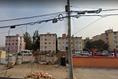 Foto de departamento en venta en prolongación morelos , santa ana tlaltepan, cuautitlán, méxico, 13392727 No. 03