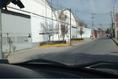 Foto de bodega en venta en puente de vigas , rincón colonial, tultitlán, méxico, 0 No. 03