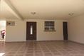 Foto de casa en venta en  , puerta de anáhuac, general escobedo, nuevo león, 0 No. 05