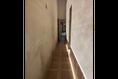 Foto de casa en venta en  , puerta de anáhuac, general escobedo, nuevo león, 0 No. 12