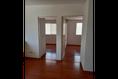 Foto de casa en venta en  , puerta de anáhuac, general escobedo, nuevo león, 0 No. 14