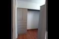 Foto de casa en venta en  , puerta de anáhuac, general escobedo, nuevo león, 0 No. 16