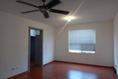 Foto de casa en venta en  , puerta de anáhuac, general escobedo, nuevo león, 0 No. 17