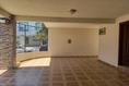 Foto de casa en venta en  , puerta de anáhuac, general escobedo, nuevo león, 0 No. 18