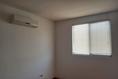Foto de casa en venta en  , puerta de anáhuac, general escobedo, nuevo león, 0 No. 21