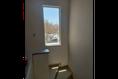 Foto de casa en venta en  , puerta de anáhuac, general escobedo, nuevo león, 0 No. 24