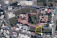 Foto de terreno habitacional en venta en puerta de forja , las puertas, matamoros, tamaulipas, 6905414 No. 04