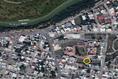 Foto de terreno habitacional en venta en puerta de forja , las puertas, matamoros, tamaulipas, 6905414 No. 05