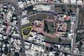 Foto de terreno habitacional en venta en puerta de forja , las puertas, matamoros, tamaulipas, 6944609 No. 03