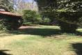 Foto de casa en venta en puerta de hierro , campestre del lago, cuautitlán izcalli, méxico, 3422903 No. 01