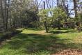 Foto de casa en venta en puerta de hierro , campestre del lago, cuautitlán izcalli, méxico, 3422903 No. 04