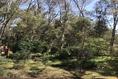 Foto de casa en venta en puerta de hierro , campestre del lago, cuautitlán izcalli, méxico, 3422903 No. 05