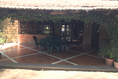 Foto de casa en venta en puerta de hierro , campestre del lago, cuautitlán izcalli, méxico, 3422903 No. 07