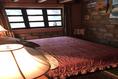 Foto de casa en venta en puerta de hierro , campestre del lago, cuautitlán izcalli, méxico, 3422903 No. 10