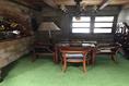 Foto de casa en venta en puerta de hierro , campestre del lago, cuautitlán izcalli, méxico, 3422903 No. 14