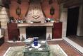 Foto de casa en venta en puerta de hierro , campestre del lago, cuautitlán izcalli, méxico, 3422903 No. 16