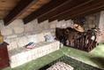 Foto de casa en venta en puerta de hierro , campestre del lago, cuautitlán izcalli, méxico, 3422903 No. 19